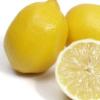 hippie_chick: (Lemons)