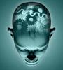 yoginka: (thinking)