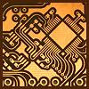 mothlights: (circuit_board)