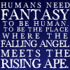 scarlet_gryphon: (discworld)