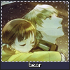 bearmageddon: (sister complex)