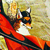 zorraestelar: (fox creek red baron)