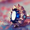 sevillana: (jewelry ♥ worth it)