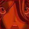 imorca: (horrified)