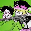 adventureboner: ((06) The fun will never end)