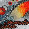 memento_vivere: (Default)