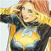 myhovercraftisfullofeels: (DC   PEACE OUT BAT-CHES.)