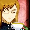 yourfononsarewhack: (teatime)