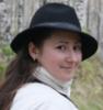katyako: (шляпа)