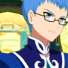 lieutenant_lineface: ((skit) erry face r srs face)