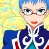 "lieutenant_lineface: ((skit) it's pronounced ""hyuBEY"")"