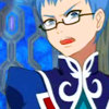 lieutenant_lineface: ((skit) screw the rules i have blue hair)