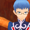 lieutenant_lineface: (preparing to fire megane beamz)