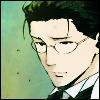 """wellmanneredassassin: base by <lj user=""""swagu""""> (concerned.)"""