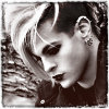 moodwriter: (Tommy_vampire)