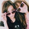 ambitiousgirls: (❤)