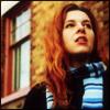 ext_16692: Music: Neko Case (Faerie)