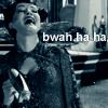 anxiousgeek: (Voy - Janeway - Bwah ha ha)