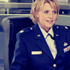 anxiousgeek: (SG1 - Sam - Dress Blues)