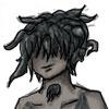 akinship: (neutral)