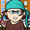 ext_18381: meebo tzippy (meebo tzippy)
