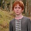 sebastard: a redheaded boy looking at the camera. (bitty neutralfais)