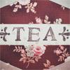 hexenhasel: (Vintage Tea)