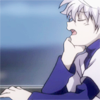 "killua: <user name=""killua""> (killua: i know right ohmygod)"