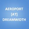 aeroport: six in one (aeroport)