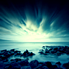 bluetippedhair: (Daybreak)