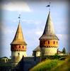 mituns: (towers)