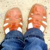 mituns: (shoes)