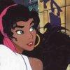 gehayi: (esmeralda (gehayi))