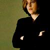 juniperphoenix: Dana Scully (XF: Scully)