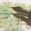 kriotos: (♥ to write is to live)