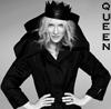 brigid31: (Cate Blanchett Queen)