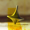 svgurl: (inception: spinning top)