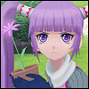 karayan: Tales of Graces: Sophie (FLORIOGRAPHY IS SERIOUS BUSINESS.)