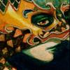 mazzerin: (mask)