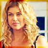 briarwood: Supernatural - Jessica Moore (SPN Jessica)