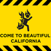 crimsonkitty: (california bitches)
