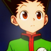 gon: (I want to know but)