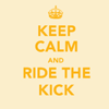 sabinetzin: (inception - ride the kick)