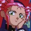 crabbygenius: (happy gaze)