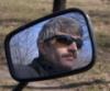 jagdvenatorr: (зеркало)