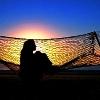 carson_fletcher: (hammock sunset)
