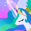 letteropener: (royal rainbow magic)