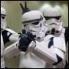 howaboutlove: (stormtrooper) (Default)
