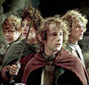 spread_too_thin: (hobbits)