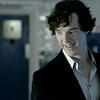 lamardeuse: (Sherlock 02)